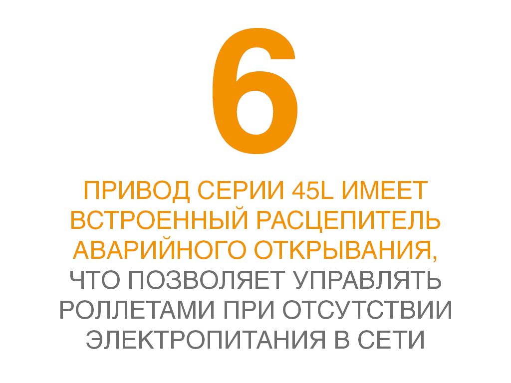 6).jpg