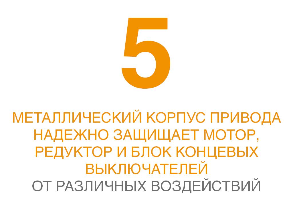 5).jpg